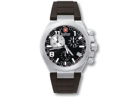 Victorinox Swiss Army - 241157 - Mens Watches