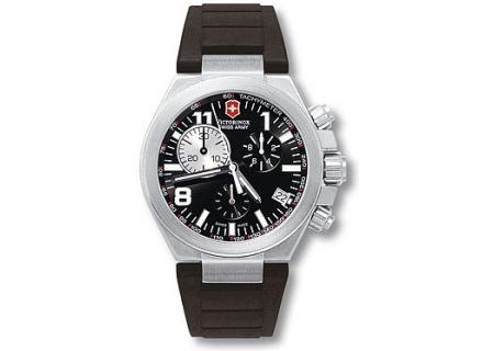 Victorinox Swiss Army - 241157 - Mens Watches