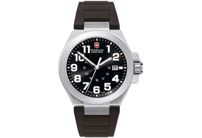 Victorinox Swiss Army - 241162 - Mens Watches