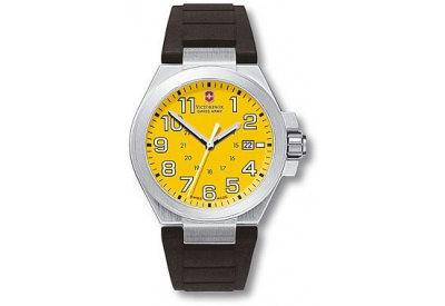 Victorinox Swiss Army - 241164 - Mens Watches