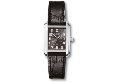 Victorinox Swiss Army - 241168 - Womens Watches
