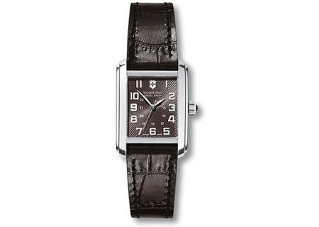Victorinox Swiss Army - 241168 - Womens Watches