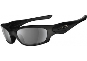Oakley - 24-124 - Sunglasses