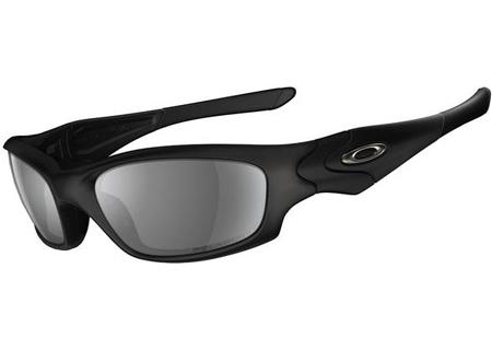 Oakley - 24-124 - Sunglasses