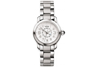 Victorinox Swiss Army - 241259 - Womens Watches