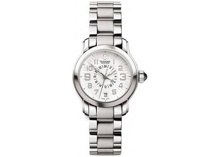 Victorinox Swiss Army - 241259 - Womens Watches