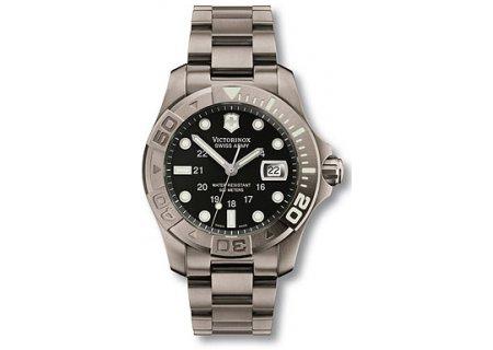 Victorinox Swiss Army - 241262 - Mens Watches