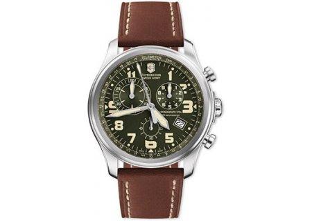 Victorinox Swiss Army - 241287 - Mens Watches
