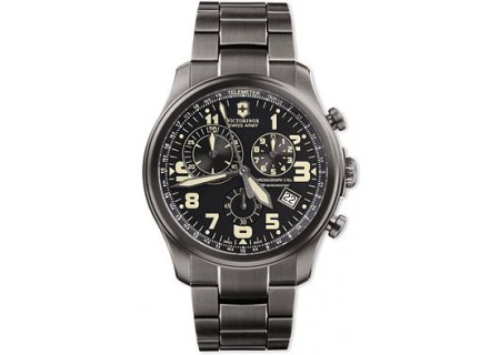 Victorinox Swiss Army - 241289 - Mens Watches