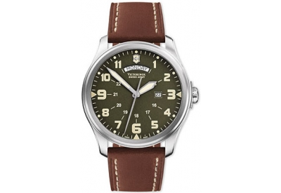 Victorinox Swiss Army - 241290 - Mens Watches