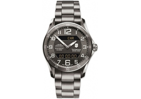 Victorinox Swiss Army - 241300 - Mens Watches