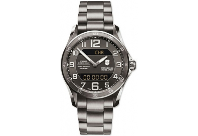 Victorinox Swiss Army - 241300 - Men's Watches
