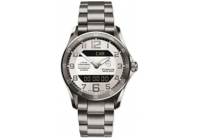 Victorinox Swiss Army - 241301 - Mens Watches