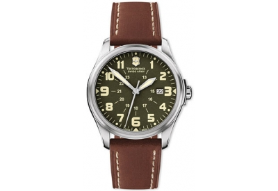 Victorinox Swiss Army - 241309 - Men's Watches