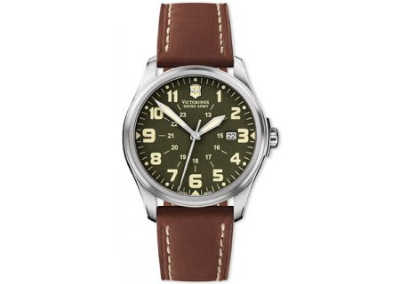 Victorinox Swiss Army - 241309 - Mens Watches