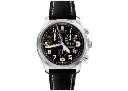 Victorinox Swiss Army - 241314 - Mens Watches