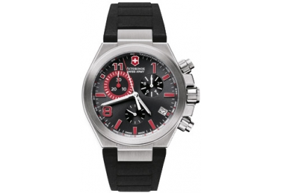 Victorinox Swiss Army - 241318 - Mens Watches