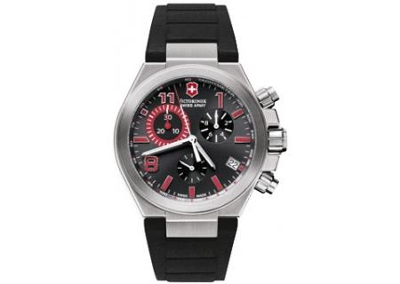 Victorinox Swiss Army - 241318 - Mens Watches