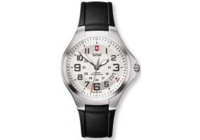 Victorinox Swiss Army - 241332 - Mens Watches