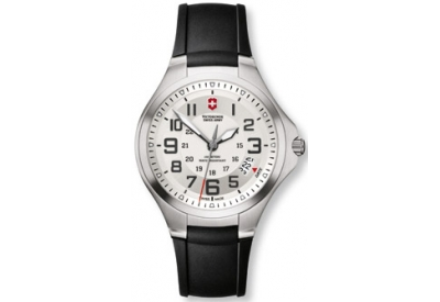 Victorinox Swiss Army - 241332 - Men's Watches