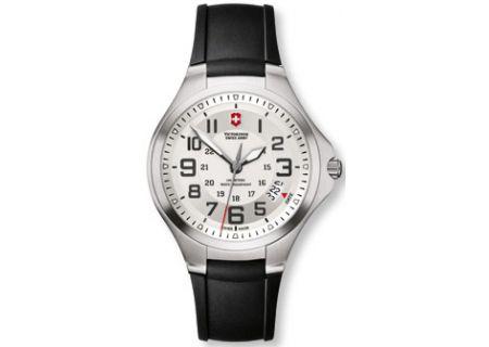 Victorinox Swiss Army - 241332 - Mens Watches