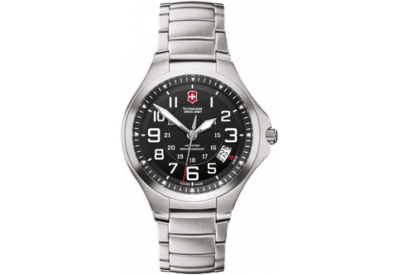 Victorinox Swiss Army - 241333 - Mens Watches