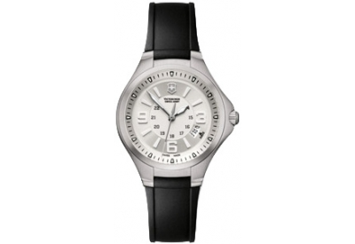 Victorinox Swiss Army - 241334 - Womens Watches