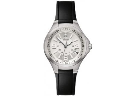 Victorinox Swiss Army - 241334 - Womens Watches