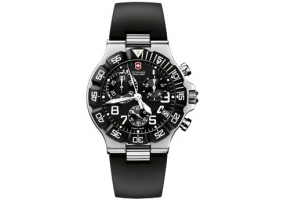 Victorinox Swiss Army - 241336 - Mens Watches