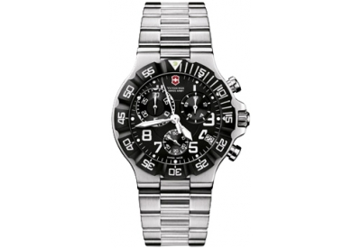 Victorinox Swiss Army - 241337 - Mens Watches