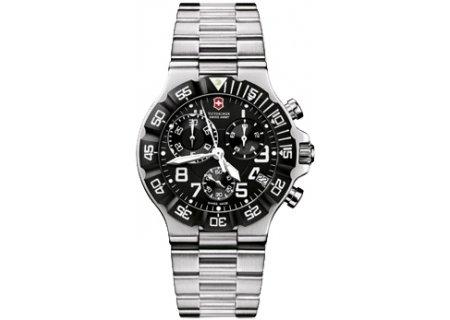 Victorinox Swiss Army - 241337 - Mens Watches