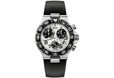 Victorinox Swiss Army - 241338 - Mens Watches