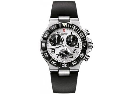 Victorinox Swiss Army - 241338 - Mens Watches