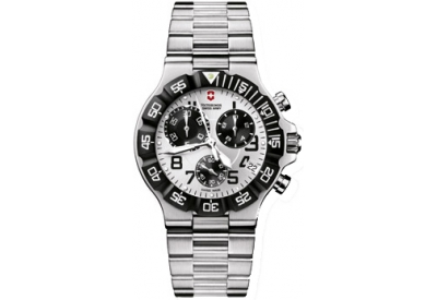 Victorinox Swiss Army - 241339 - Mens Watches