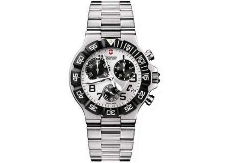 Victorinox Swiss Army - 241339 - Mens Watches