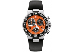 Victorinox Swiss Army - 241340 - Mens Watches