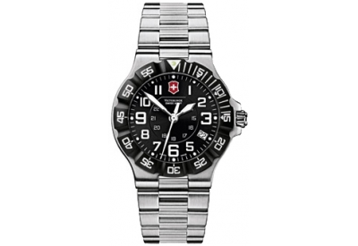 Victorinox Swiss Army - 241344 - Mens Watches
