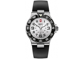 Victorinox Swiss Army - 241345 - Mens Watches