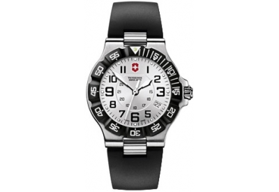 Victorinox Swiss Army - 241345 - Men's Watches