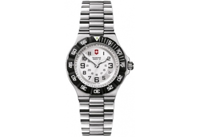 Victorinox Swiss Army - 241350 - Mens Watches