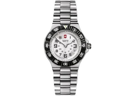 Victorinox Swiss Army - 241350 - Mens Watches
