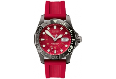 Victorinox Swiss Army - 241353 - Mens Watches
