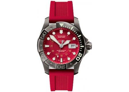 Victorinox Swiss Army - 241353 - Mens Watches