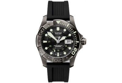 Victorinox Swiss Army - 241355 - Men's Watches