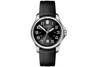 Victorinox Swiss Army - 241357 - Mens Watches