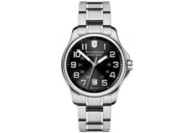 Victorinox Swiss Army - 241358 - Mens Watches
