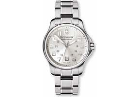 Victorinox Swiss Army - 241359 - Mens Watches