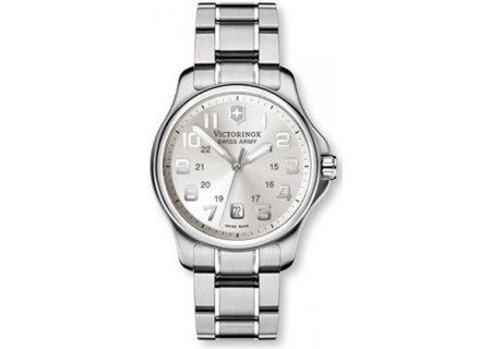Victorinox Swiss Army - 241359 - Mens Watches