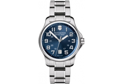 Victorinox Swiss Army - 241360 - Mens Watches