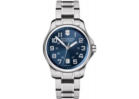 Victorinox Swiss Army - 241360 - Mens Watches